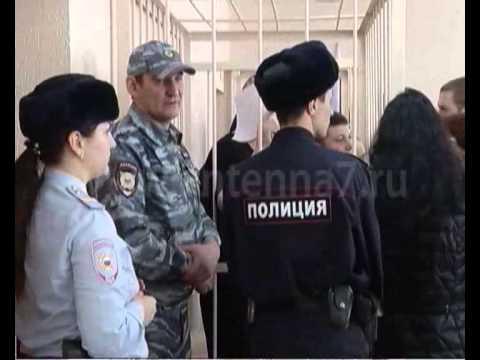 Пытки украинских военных над ополченцами ДНР ЛНР Новороссия
