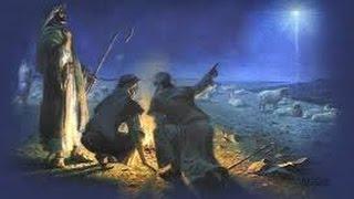 Jonathan Cahn - When was Messiah Jesus born?