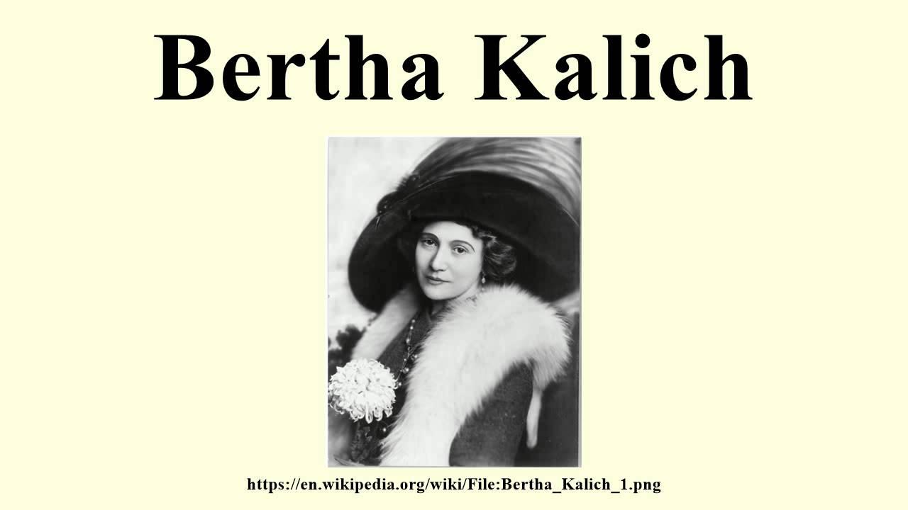 Bertha Kalich naked (28 photos), Ass, Fappening, Twitter, lingerie 2017