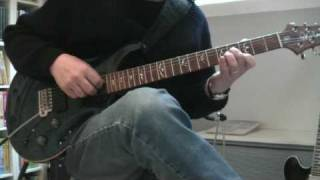 Sketches in the Sun (cover).mpg