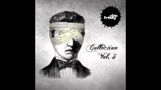 Rick Sanders - Think (Original Mix) - Freaky Vibes