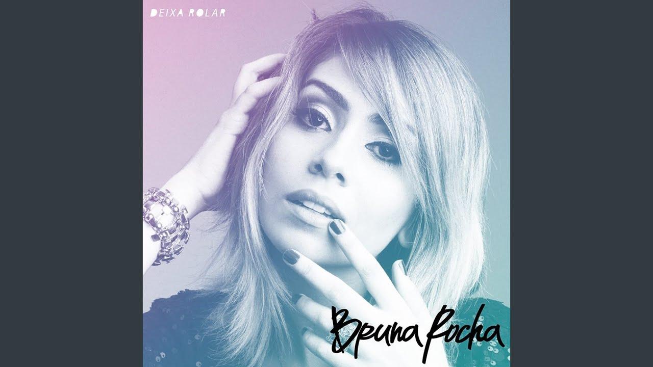 Youtube Bruna Rocha nudes (21 photos), Sexy, Hot, Instagram, legs 2020