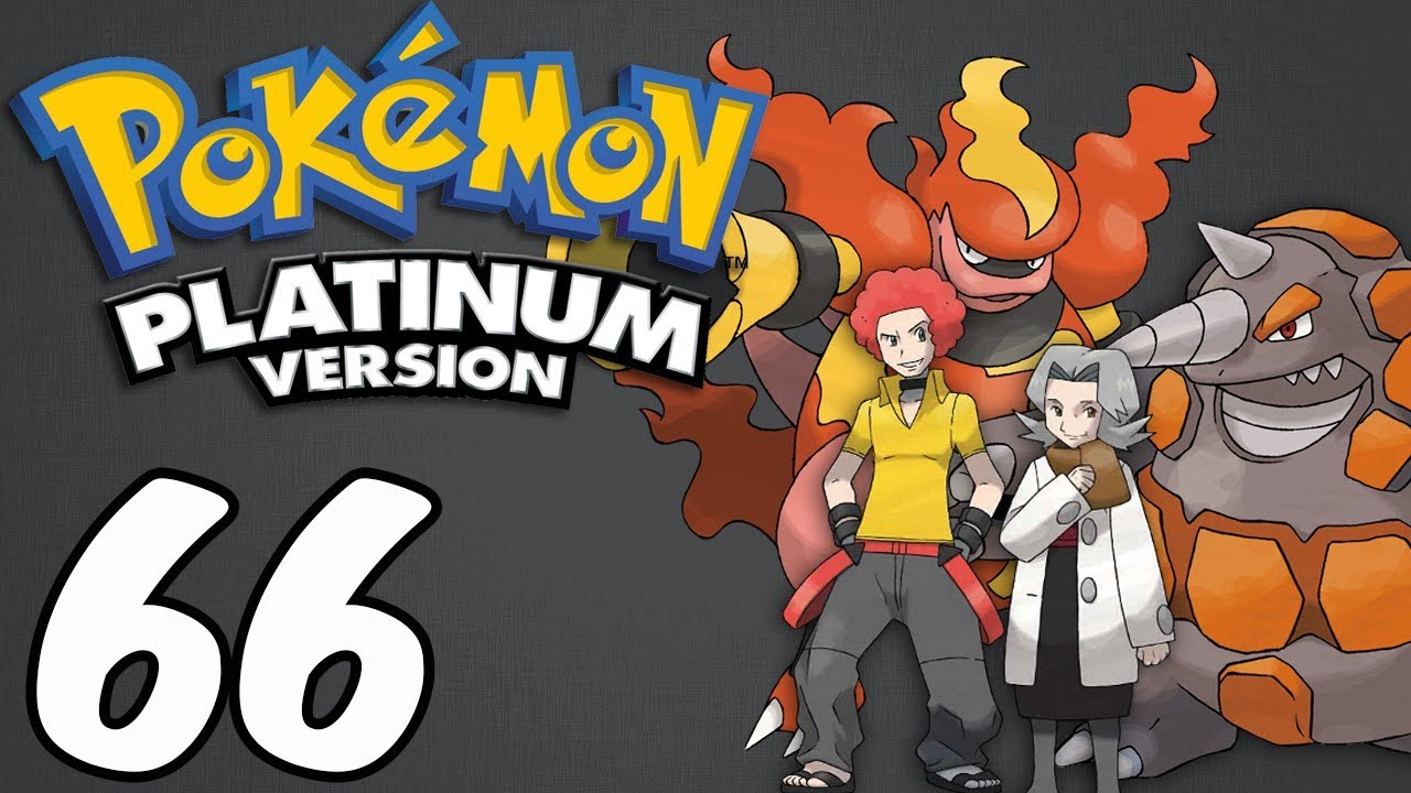 Pokemon Heartgold Blind 70 Misty Where You At By Lucahjin Ever wondered how a this is your answer! cyberspace and time