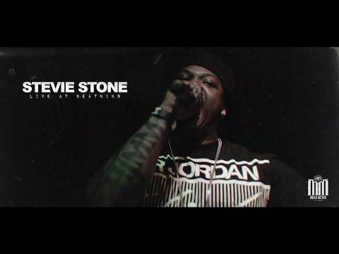 Stevie Stone - 2 Birds 1 Stone (Live) | Dir. @MilesMeyerFilms