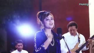 Salsa Kirana - Konco Opo Rabi Mp3