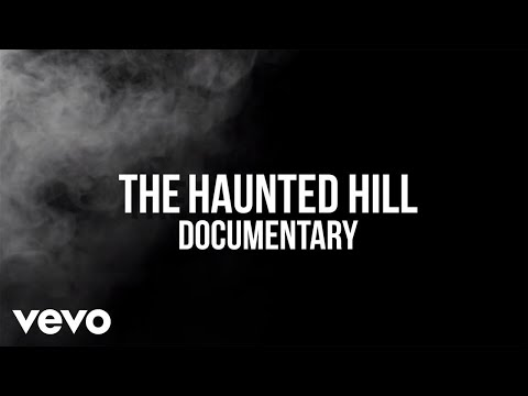 Cypress Hill - The Haunted Hill Documentary