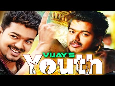 Youth (2015) - Vijay | Exclusive Dubbed Hindi Full Movie | D