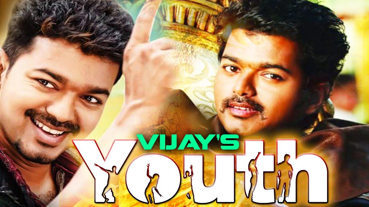 Youth 2015 Vijay Exclusive Dubbed Hindi Full Movie Dubbed Hindi Movies 2015 Full Movie Youtube