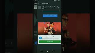 Best Mp3 Cutter And Ringtone Maker App Download For Free | Make Your Own Ringtone
