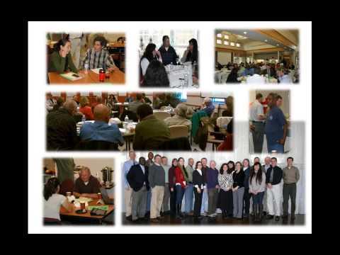 2013 07 10 Community Based Participatory Approach to BFR Training in VA - an EIEIO webinar