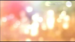 Baixar Meu Primeiro Amor / Priscilla Alcântara (Olavo Martins Cover)