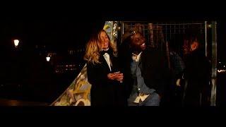 Tillie Gya-Too Hot-(Official Music Video) (Prod by Tillie Gya)