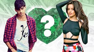 WHO'S RICHER? - Zayn Malik or Camila Cabello? - Net Worth Revealed!