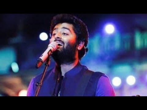 Arijit Singh MTV India Tour 2018   Magical Voice   (1080p HD)  Best Live Performance