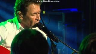 "05. Wildnis - Peter Maffay live ""stars@ndr2"""