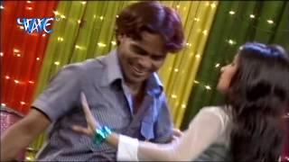 Jeancs Chhodke  Penha Salawar -जीन्स छोड़ के पहिनह सलवार - Bhojpuri Hot Dance Song - Live sexy Dance