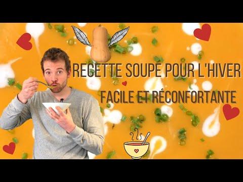 recette-de-soupe-butternut-pour-l'hiver-!-un-vrai-câlin