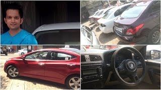 Second hand cars in cheap price/Mumbai