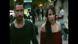 Colin Farrell / Dead Man Down / I Dont Wanna Believe