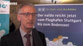BWeins-Nachrichten 21.02.2017