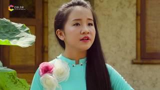 Thần tượng tương lai   MV Xin trả lại thời gian - Kim Chi thumbnail