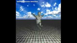 Modelado TOL2 3D by DondeNata(11) #modelado #unity3d #zbrush  #sculptris #GameDev  #subscribe