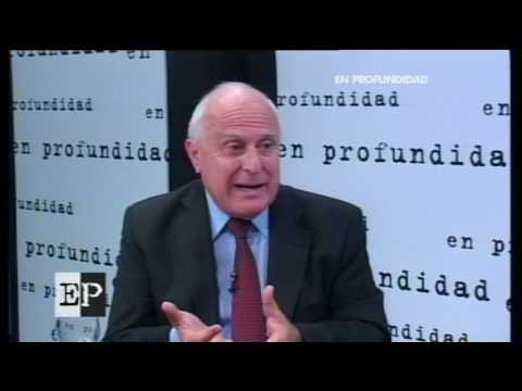 Lifschitz: Quiero un Frente Progresista renovado y con nueva gente