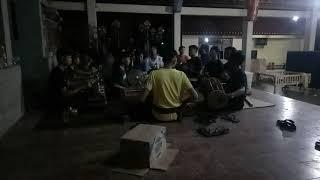 Download Mp3 Winangun Marga