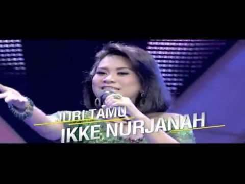Indonesian Idol Junior Edisi Dangdut