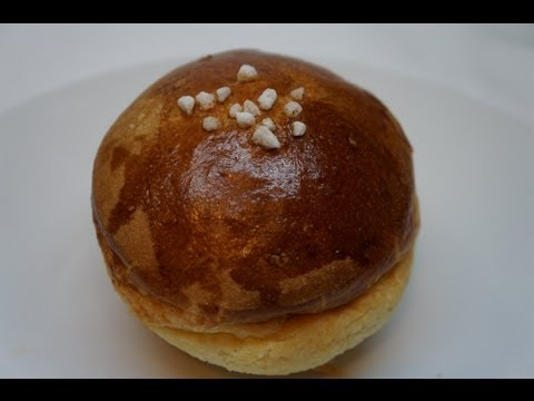 recette-facile-de-brioche-moelleuse-au-sucre-(cuisinerapide)