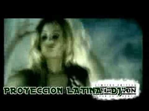 VIDEOS MIX REGGAE