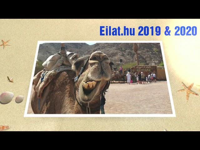 #Izrael #Eilat.hu #Utazas #Nyaralás