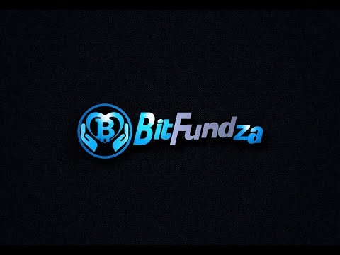 Bitfundza: An Explosive Bitcoin & Alt Coin Education System.  The Blockchain Phenomena. #blockchain