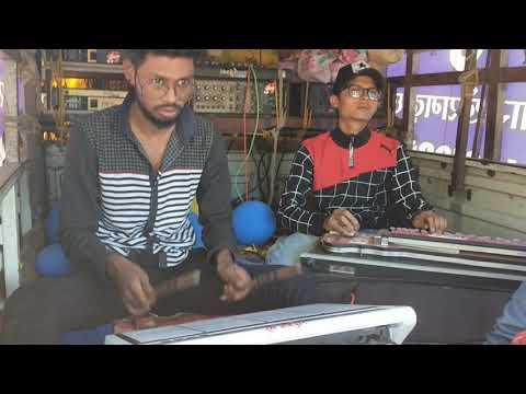 AAMA PAN KE PATRI KARELA PAN KE DAUNA BENJO PAD MIX DJ BASS DVIDEO 2019 DJSWORLD4U