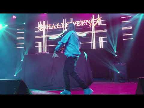 Ñengo Flow - 47 Remix ( En Vivo )