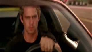 Best of Paul Walker | Tribute to Paul Walker | Fast And Furious