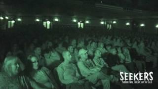 A Haunting on Hamilton Street 2 - Worldwide Premiere