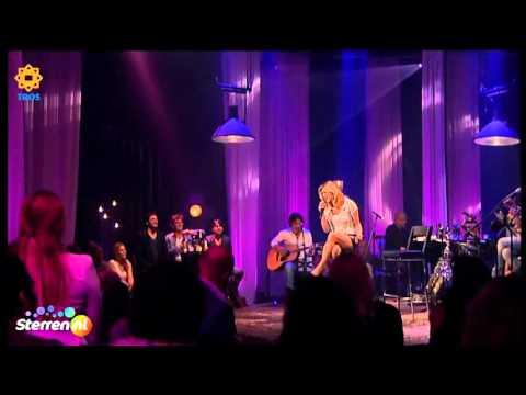 Do - Only girl in the world - De beste zangers unplugged