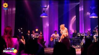 Do - Only girl in the world - De beste zangers unplugged