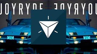 [Bass House] JOYRYDE - HARI KARI [FREE DL]