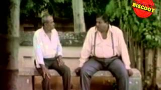 Thavarina Thottilu – ತವರಿನ ತೊಟ್ಟಿಲು 1996 | Feat.Charanraj, Shruthi | Full Kannada Movie