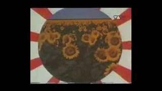 Robert Armani - Circus Bells (orig. Video 1994)
