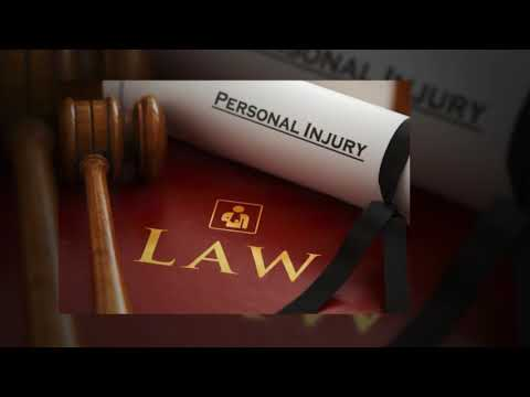 Affordable Family Law Attorney San Diego
