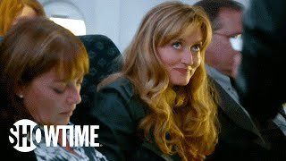 Californication | 'The Story of Us' Official Clip |  Season 7 Episode 12