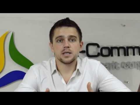 Ответы на вопросы о компании EL-Commerce