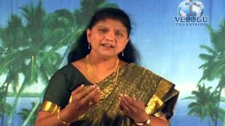Swarnalatha  Jason Raj - Aaraadhinthunu ninne