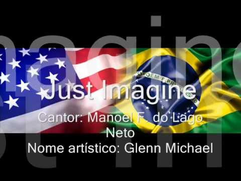 "Coletânea Romântica 1970 ""Made in Brazil"" 32 músicas completas - 70's  Romantic Collection"