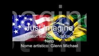 "Coletânea Romântica 1970 ""Made in Brazil"" 32 músicas completas - 70"