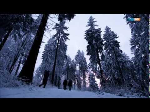 Sagenhaft Das Erzgebirge MDR 23.02.2014