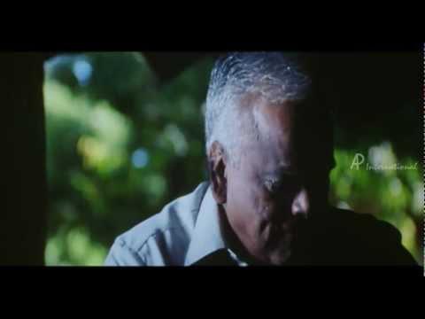Kannadi Pookkal - Natarajan meets Master Ashwin